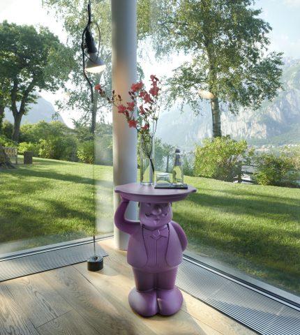 Ambrogio_plum-purple-2
